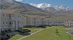 Elk Run Apartments - Photo