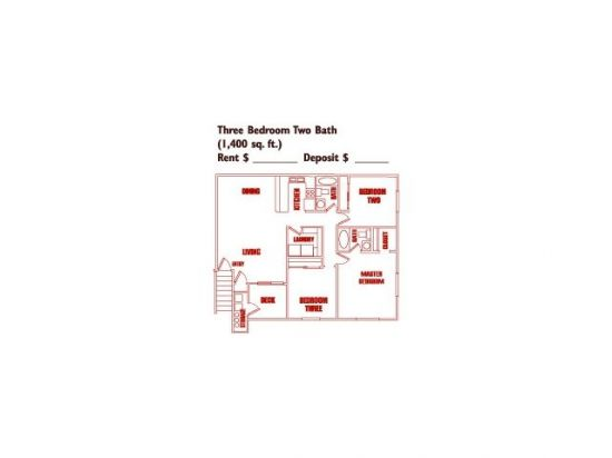 turnberry apartments salt lake city utah floor plan