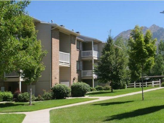 Highland Pointe Apartments - Salt Lake City, Utah | Photo 1